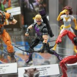 SDCC 2013 Hasbro Marvel Legends Full 033