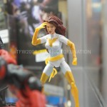 SDCC 2013 Hasbro Marvel Legends Full 034