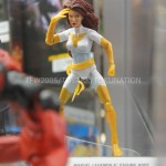 SDCC 2013 Hasbro Marvel Legends Full 035