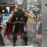 SDCC 2013 Hasbro Marvel Legends Full 036