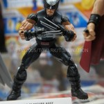SDCC 2013 Hasbro Marvel Legends Full 037