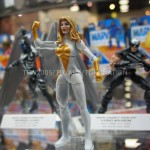 SDCC 2013 Hasbro Marvel Legends Full 038