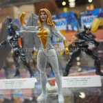 SDCC 2013 Hasbro Marvel Legends Full 039