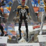 SDCC 2013 Hasbro Marvel Legends Full 040