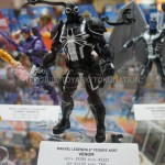SDCC 2013 Hasbro Marvel Legends Full 042