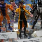 SDCC 2013 Hasbro Marvel Legends Full 043