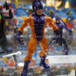 SDCC 2013 Hasbro Marvel Legends Full 044