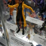 SDCC 2013 Hasbro Marvel Legends Full 045