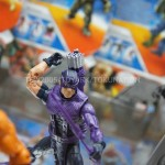 SDCC 2013 Hasbro Marvel Legends Full 047