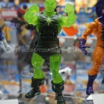 SDCC 2013 Hasbro Marvel Legends Full 048
