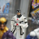 SDCC 2013 Hasbro Marvel Legends Full 051
