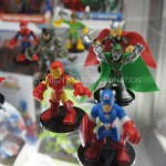 SDCC 2013 Hasbro Marvel Playskool Full 004