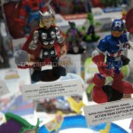 SDCC 2013 Hasbro Marvel Playskool Full 005