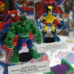 SDCC 2013 Hasbro Marvel Playskool Full 006