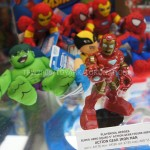 SDCC 2013 Hasbro Marvel Playskool Full 007