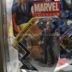 SDCC 2013 Hasbro Marvel Universe Full 001