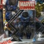 SDCC 2013 Hasbro Marvel Universe Full 002