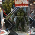 SDCC 2013 Hasbro Marvel Universe Full 003