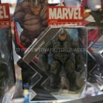 SDCC 2013 Hasbro Marvel Universe Full 004