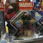 SDCC 2013 Hasbro Marvel Universe Full 005