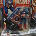 SDCC 2013 Hasbro Marvel Universe Full 006