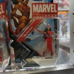 SDCC 2013 Hasbro Marvel Universe Full 007
