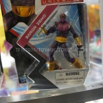 SDCC 2013 Hasbro Marvel Universe Full 008