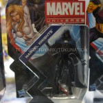 SDCC 2013 Hasbro Marvel Universe Full 009