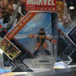 SDCC 2013 Hasbro Marvel Universe Full 010