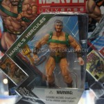 SDCC 2013 Hasbro Marvel Universe Full 011