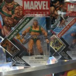 SDCC 2013 Hasbro Marvel Universe Full 012