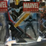 SDCC 2013 Hasbro Marvel Universe Full 013