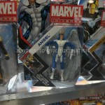 SDCC 2013 Hasbro Marvel Universe Full 014