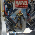 SDCC 2013 Hasbro Marvel Universe Full 015