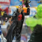 SDCC 2013 Hasbro Marvel Universe Full 016