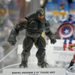 SDCC 2013 Hasbro Marvel Universe Full 017