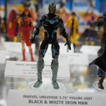 SDCC 2013 Hasbro Marvel Universe Full 018