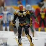 SDCC 2013 Hasbro Marvel Universe Full 019