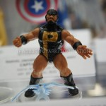 SDCC 2013 Hasbro Marvel Universe Full 020