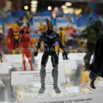 SDCC 2013 Hasbro Marvel Universe Full 024