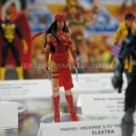 SDCC 2013 Hasbro Marvel Universe Full 025