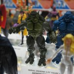 SDCC 2013 Hasbro Marvel Universe Full 029