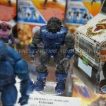 SDCC 2013 Hasbro Marvel Universe Full 031