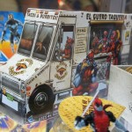 SDCC 2013 Hasbro Marvel Universe Full 033