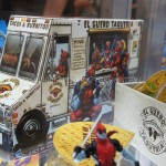 SDCC 2013 Hasbro Marvel Universe Full 034