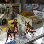 SDCC 2013 Hasbro Marvel Universe Full 035