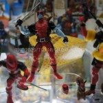 SDCC 2013 Hasbro Marvel Universe Full 037