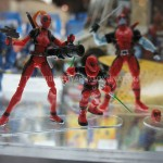 SDCC 2013 Hasbro Marvel Universe Full 038