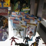SDCC 2013 Hasbro Marvel Universe Full 040
