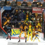 SDCC 2013 Hasbro Marvel Universe Full 042